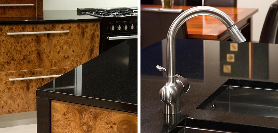 Kitchen Design, Island Bay, Wellington ...