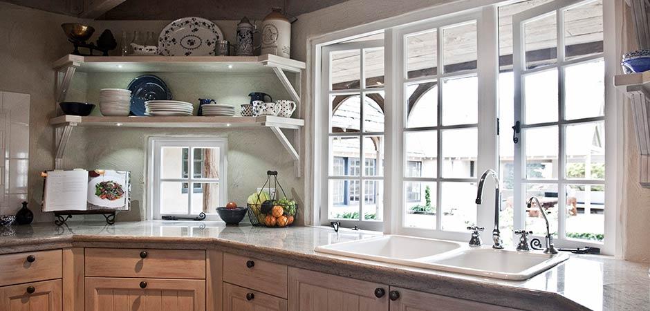 Kitchen design training training kitchen design training kitchen design training kitchen design - Kitchen design certification ...